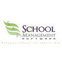 SAF School Management Software