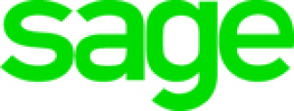 Sage 300 Construction and Real Estate
