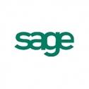 Sage 500