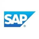 SAP Tax Compliance