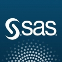 SAS Financial Management