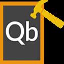 Stellar Repair for QuickBooks