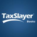 TaxSlayer Books
