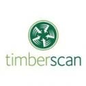 TimberScan