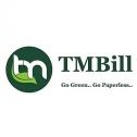 TMBill Atlantic Desktop