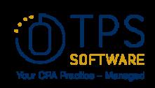 TPS Practice Management
