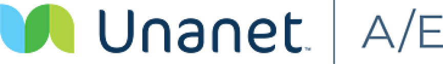 Unanet A/E Powered by Clearview