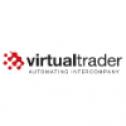 Virtual Trader