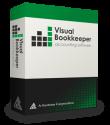 Visual Bookkeeper