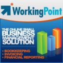 WorkingPoint