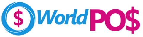 World POS